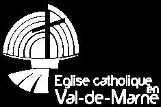 Association Diocésaine de Créteil